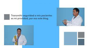 Dr Santiago merchán cirujano plástico y estético